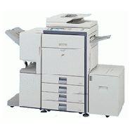 COPIEUR COULEUR SHARP MX 5000/5001N