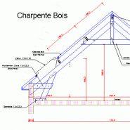 LOGICIEL DE  CALCULS EN CHARPENTE BOIS