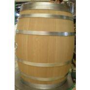 Barrique bordelaise- tonneaux en bois - sirugue - 225 litres
