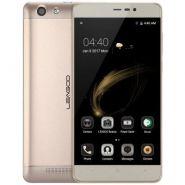 LEAGOO SHARK 5000 3G SMARTPHONE