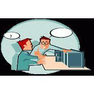 SERVICE FORMATION AUX AUTOMATISMES INDUSTRIELS