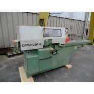 CORROYEUSE 4PO 220X120MM - TSN - CORO 220A