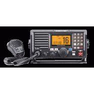 MARINE VHF / HF BLU IC-M601