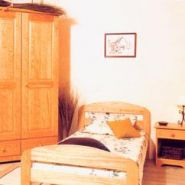 CHAMBRE : MOBILIERS - ESTELLE JUNIOR JUNIORS
