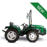 Cromo K40 SDT RS - Tracteur agricole - Ferrari - monodirectionnels, à roues directrices. 35,6 CV