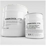 UNIKOSOL 370L - Peinture de sol - NUANCES-UNIKALO - C.O.V max de ce produit 113g/L