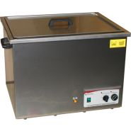BAC ULTRASON CLEANEX-N 8001
