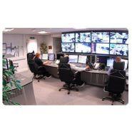 Enregistreur de télésurveillance - sistel