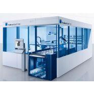 TruBend Cell 7036 - Plieuses pour blanchisserie - Trumpf - Force de compression 360 kN