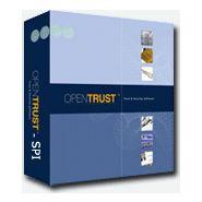 Signature électronique opentrust-spi