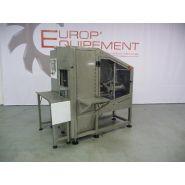 MACHINE À BROCHETTES EMSENS EAB01