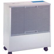 B250 - humidificateur à évaporation - devatec - réservoir d'eau de 25 litres