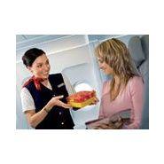CZECH AIRLINES - SERVICES EN LIGNE > SKY SHOP