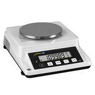 Pce-bsk 1100 - balance analytique - pce instruments - plage de mesure  0 ... 1100 g