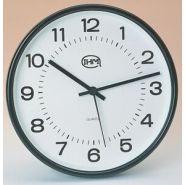 Devis Horloges à aiguilles