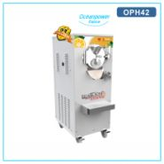 Turbine à glaces neuve - oph 42