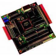 CARTE PC104-AD