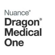 Dragon medical one - reconnaissance vocale