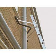 Dispositif d'ecartement ladder stand off