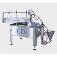 K-dense - doseuse automatique - cda