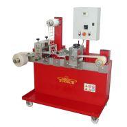 Gd ro el - coupe industrielle - atom - beraud - largeur 350 mm