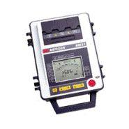 Location testeur d'installation électrique megger – bm21