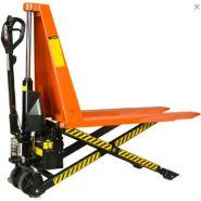 PTH-E Transpalette hauteur élevée - Rema Holland B.V. - 1000 kg