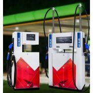 Shark ADBLUE Distributeur de carburant - Lafon - Capacité de pompage 40 L/min