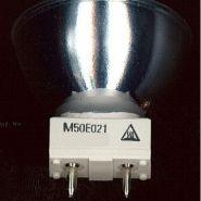 LAMPE XÉNON À RÉFLECTEUR 52V 50W (M50E021) WA