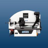 Power Clamp Nano NG i4.0-Banc De Frettage-Haimer-Dimensions [mm]800 x 870 x 680