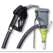 Pompe de transfert gasoil électrique réf. 104528700rld