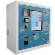 Myosis TAG - Centrale de paiement laverie - CK Square Ingénierie - Robuste et connectée