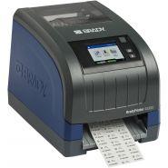 Imprimante de panneaux et d'étiquette brady i3300