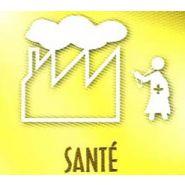 FORMATION EN SÉCURITÉ & SANTÉ AU TRAVAIL