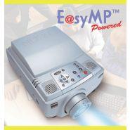 VIDEOPROJECTEUR EMP-8150