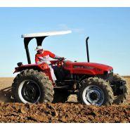 JXT Tracteur agricole - Case IH - 35 à 75 Ch