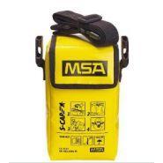 10113222 - Masque d'évacuation - MSA France