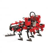 Davicultor - Cultivateur agricole - David Industries - Poids 315 à 385 Kg