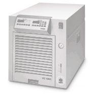 Fc1600 - refroidisseurs à circulation