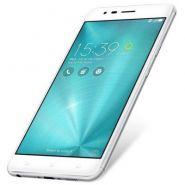 4G SMARTPHONE ASUS ZENFONE 3 ZOOM (ZE553KL)- 4GB RAM 128GB ROM- ARGENT