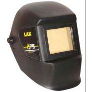 Cagoule eco - lax light arc gold t10 à t13