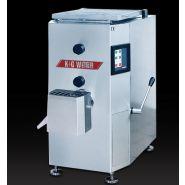 Kg wetter hachoir automatique d130