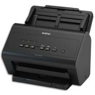 Brother scanner ads-2400n ads2400nun1