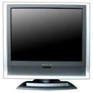TéLéVISEURS ECRAN LCD 20
