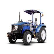 TB504 Tracteur agricole - Lovol - tracteur sans cabine 50 Cv