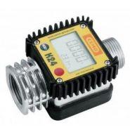 Compteur digital pour pompe gasoil - gnr réf. rld8344b