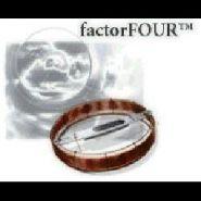 FACTORFOUR