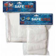 Magiline FX - Pré-filtres d'eau - Safe Skim - pour cartouche