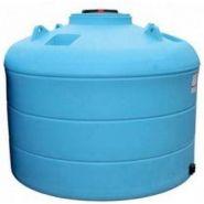 Cuve à eau 3000 litres duraplas réf. aquarld3000