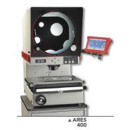 projecteur de profil ARES 400